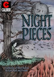 Night Pieces / Gary Reed