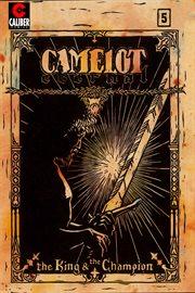 Camelot Eternal #5