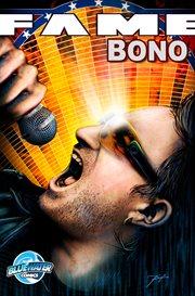 Fame: Bono