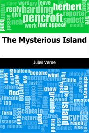 Journey 2 : the mysterious island cover image