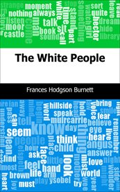 The white people cover image