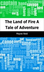 The Land of Fire