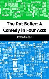 Pot Boiler