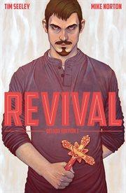 Revival Deluxe Edition Vol. 3