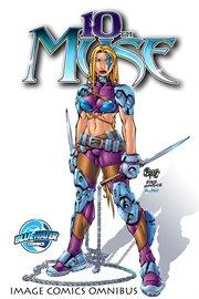 10th Muse: the Image Comics Omnibus