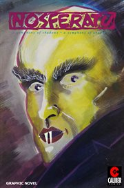 Nosferatu Volume 1