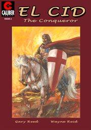 El Cid Vol.1 #2