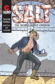 Salt: Battle of Logan