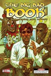 The Big Bad Book