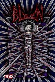 Bleen