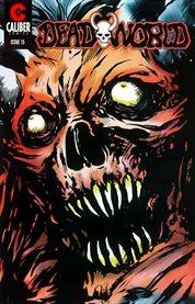Deadworld - Volume 2