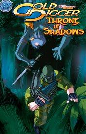 Gold Digger: Throne of Shadows