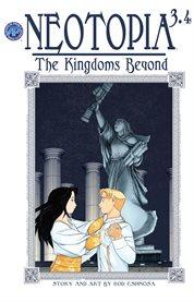 The Kingdoms Beyond