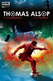 Thomas Alsop