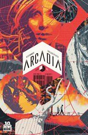 Arcadia #2