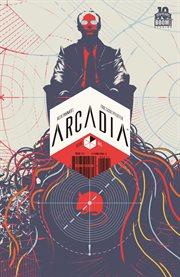 Arcadia5
