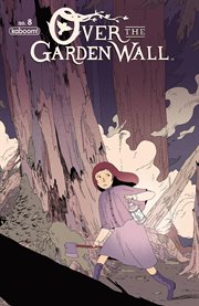 Over the Garden Wall Ongoing