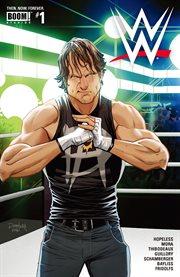 WWE: Then