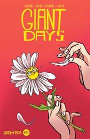 Giant Days Vol 22