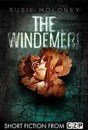 The Windmere
