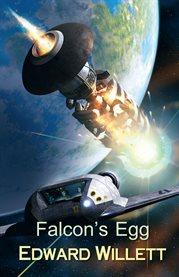 Falcon's Egg