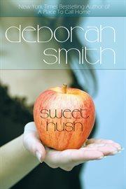 Sweet Hush