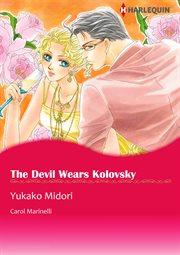 Devil Wears Kolovsky