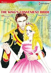 King's Convenient Bride