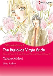 Kyriakos Virgin Bride