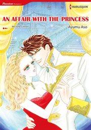 Affair With the Princess