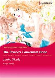 Prince's Convenient Bride