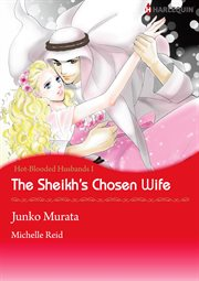 Sheikh's Chosen Wife