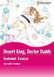 Desert King