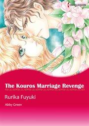 Kouros Marriage Revenge