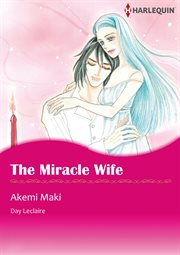 Miracle Wife