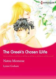 Greek's Chosen Wife