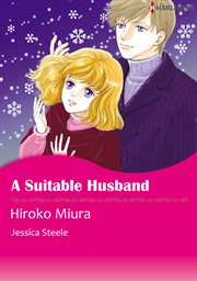 Suitable Husband