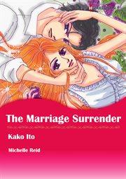 Marriage Surrender