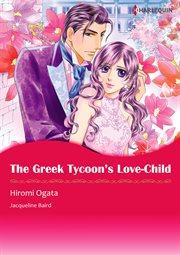 Greek Tycoon's Love-Child