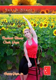 Summer Brilliance Gentle Yoga
