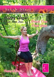 Forest Cove Gentle Yoga