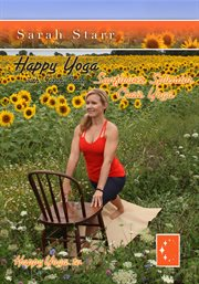 Sunflower Splendor Gentle Yoga