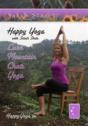 Lush Mountain Gentle Yoga