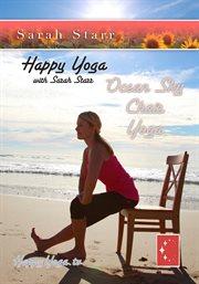 Ocean Sky Gentle Yoga