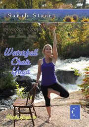 Waterfall Gentle Yoga
