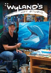 Wyland's Art Studio - Season 4