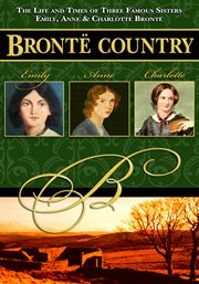 Bront ͡country