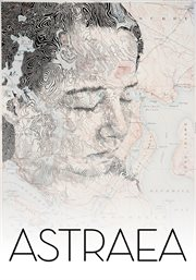Astraea cover image