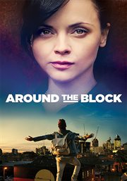 Around the block cover image