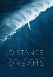 Distance between dreams cover image